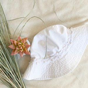 Carters • Sun Hat